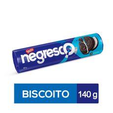 525dc3fdbf995d8cddd12f722627a928_biscoito-nestle-recheado-negresco-140g_lett_1