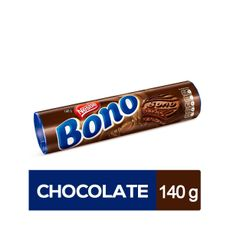 3617113dec8575d6c00b2a7028e03c4e_biscoito-nestle-bono-recheado-chocolate-140g_lett_1