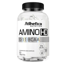Amino-HD-10-1-1-Atlhetica-Nutrition-60-Tabletes