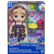 Baby-Alive-Hasbro-Papinha-Divertida-Loira