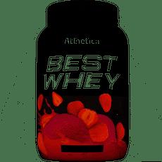 Best-Whey-Atlhetica-Nutrition-Morango-900g