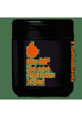Bio-Oil-Gel-Para-Pele-Seca-100ml