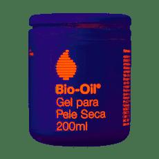 Bio-Oil-Gel-Para-Pele-Seca-200ml