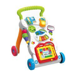Brinquedo-Andador-Infantil-Com-Acessorios--6meses
