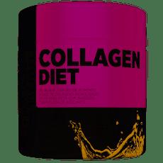 Collagen-Diet-Atlhetica-Nutrition-Tangerina-200g