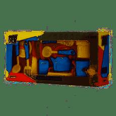 Conjunto-Cozinha-Multikids-com-Acessorios-Azul-Amarelo