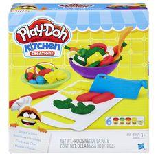 Conjunto-Moldar-e-Fatiar-Play-Doh-Kitchen-Creations