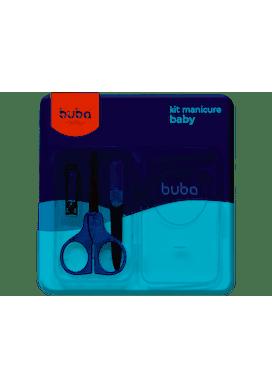 Manicure-Buba-Baby-Kit