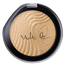 Po-Compacto-Vult-Iluminador-Gold