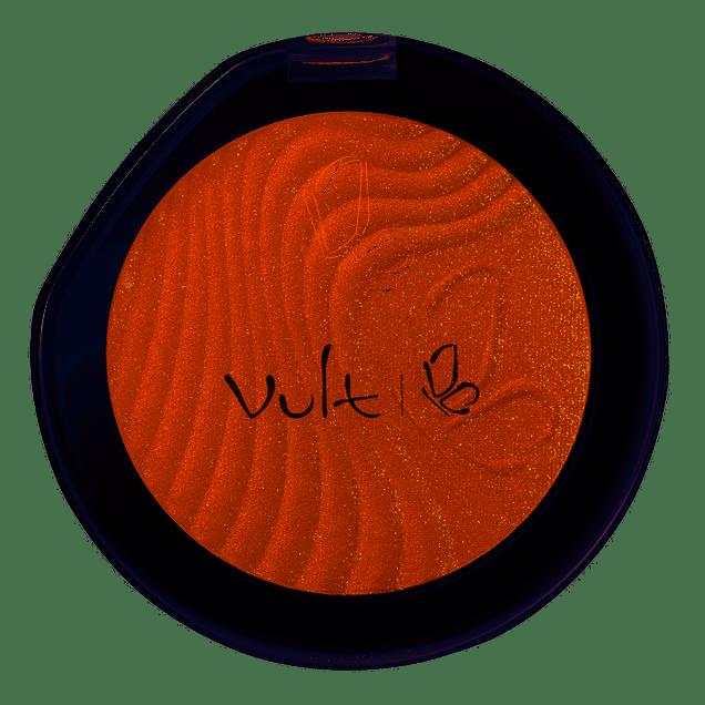 Po-Compacto-Vult-Iluminador-Rose