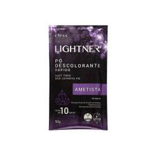 Po-Descolorante-Lightner-Ametista-50g