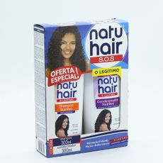 Shampoo-Condicionador-Natuhair-S.O.S-300ml