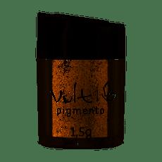 Sombra-Vult-Pigmento-01-15g