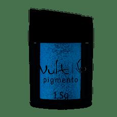Sombra-Vult-Pigmento-04-15g