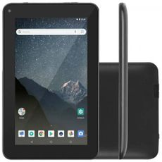 Tablet-Multilaser-Go-16GB-M7S-Preto