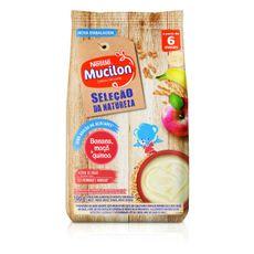 22a25461b2dccd948ea7705542bd368d_cereal-infantil-mucilon-banana-maca-e-quinoa-180g_lett_1