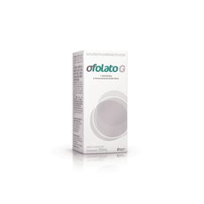 Ofolato-G-20ml