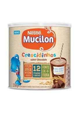 22d696ee526dc01f8cce3a8621a642a9_cereal-infantil-mucilon-crescidinhos-chocolate-250g_lett_4
