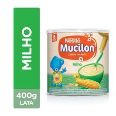 2262b25e10dab693b44fe8fb1cbc23a3_mucilon-milho-cereal-infantil--400g_lett_1