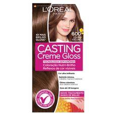 tintura-casting-600-creme-gloss-louro-escuro