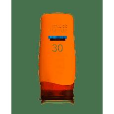 Protetor-Solar-Cenoura---Bronze-FPS30-110ml