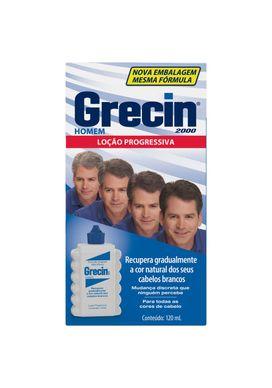 Grecin-2000-Homem-7891653010118