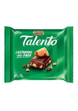 f383bb0d0117847b429a0844c5c4086a_chocolate-garoto-talento-castanha-para-90g_lett_1