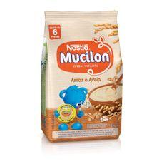24c4d3968cdb16b6e428d96b4da2bc73_mucilon-arroz-e-aveia-cereal-infantil-sache-230g_lett_7