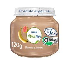 89cf995409768090caae5162ec109464_naturnes-papinha-organica-goiaba-e-banana-120g_lett_1