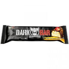 Dark-Bar-Integral-Medica-Darkness-Peanut-Butter-com-Amendoim-90g