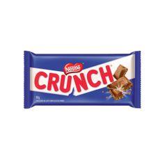 Chocolate-Nestle-Crunch-90g