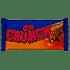 Chocolate-Nestle-Crunch-Amendoim-90g