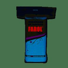 Algodao-Farol-Quadrado-50-Unidades