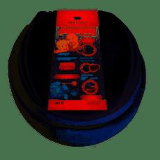 Assento-Elevado-Mebuki-Almofadao-com-Tampa-135cm