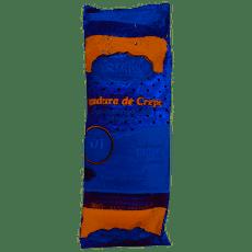 Atadura-Crepe-Triane-10cm-1-Unidade