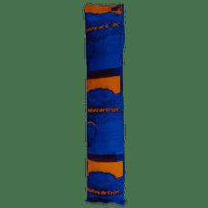 Atadura-Crepe-Triane-20cm-1-Unidade