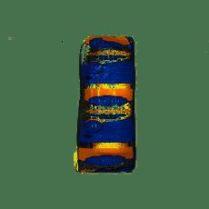Atadura-Crepe-Triane-6cm-1-Unidade