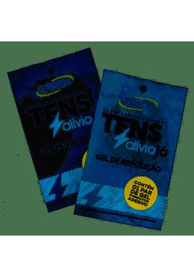 Gel-de-Reposicao-G-Tech-Eletroestimulador-Tens-Alivio-Ja