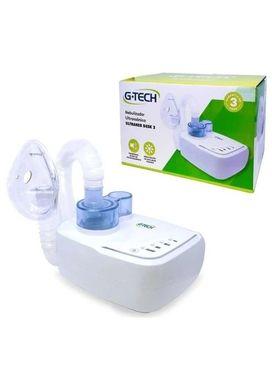 Nebulizador-G-tech-Ultrassonico-Ultraneb-Desk-2