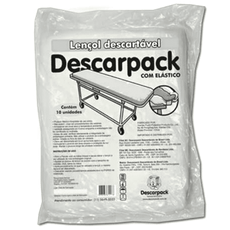 Lencol-Descartavel-Descarpack-com-Elastico-10-Unidades