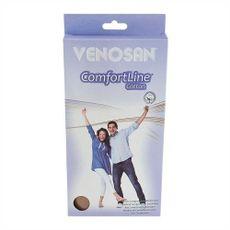 Meia-Venosan-Comfortline-Panturrilha-2030-Bege-P