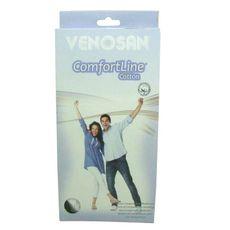 Meia-Calca-Venosan-Comfortline-3040-Aberta-P-Bege