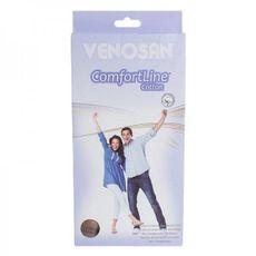 Meia-3-4-Venosan-Comfortline-Cotton-3040-Panturrilha-G-Bege