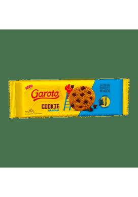 Biscoito-Garoto-Cookie-Gotas-Chocolate-ao-Leite-60g