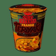 Macarrao-Cup-Noodles-Molho-Teryaki-72g
