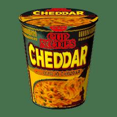 Macarrao-Cup-Noodles-Queijo-Chedar-69g