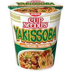 Macarrao-Cup-Noodles-Yakissiba-70g