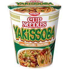Macarrao-Cup-Noodles-Yakissiba-70g