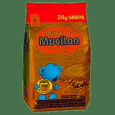 Cereal-Infantil-Mucilon-Arroz-e-Aveia-210g-20g-Gratis