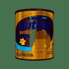Nutren-Senior-Baunilha-740g